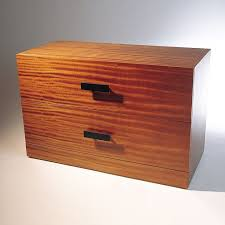 file cabinet ideas cherry lateral light wood file cabinets 2 in