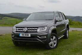 VW Amarok Highline V6 Review | Professional Pickup & 4x4 Magazine Volkswagen Amarok Review Specification Price Caradvice 2022 Envisaging A Ford Rangerbased Truck For 2018 Hutchinson Davison Motors Gear Concept Pickup Boasts V6 Turbodiesel 062 Top Speed Vw Dimeions Professional Pickup Magazine 2017 Is Midsize Lux We Cant Have Us Ceo Could Come Here If Chicken Tax Goes Away Quick Look Tdi Youtube 20 Pick Up Diesel Automatic Leather New On Sale Now Launch Prices Revealed Auto Express