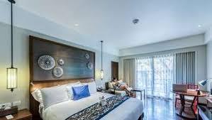 schlafzimmer einrichten die wichtigsten schritte wohnen
