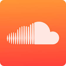 SoundCloud Wikipedia