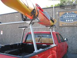 Kayak How To Properly Secure A Kayak To Roof Rack Youtube Home Made Kayak Rack Car Diy Truck Part 2 Birch Tree Farms S For Your Vehicle Olympic Outdoor Crholympiutdooentercom Car Racks And Truck Bike Carriers 2001 Ford F350 Base Rackbike Rackkayak Installation Best Canoe For Pickup Trucks Toyota Tacoma Cosmecol Top 5 Care Cars Chevy Resource Mazda 6 Elegant