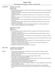 District Manager Resume Samples | Velvet Jobs Restaurant Manager Job Description Pdf Elim Samples Rumes Elegant Aldi District Manager Resume Best Template For Retail Store Essay Sample On Personal Responsibility And Social 650841 Food Service Worker Great Sales Resume Regional Sales Restaurant Tips Genius Five Ingenious Ways You Realty Executives Mi Invoice And Ckumca Velvet Jobs Sugarflesh 11 Amazing Management Examples Livecareer