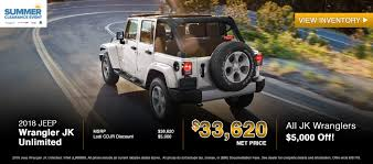 Chrysler Dodge Jeep Ram Dealer Near Stockton, Elk Grove & Lodi, CA 2017 Dodge Ram 1500 For Sale At Le Centre Doccasion Amazing 1988 Trucks Full Line Pickup Van Ramcharger Sales Brochure 123 New Cars Suvs Sale In Alberta Hanna Chrysler Hot Shot Ram 3500 Pricing And Lease Offers Nyle Maxwell 1948 Truck Was Used Hard Work On Southern Rice Farm Used Mt Juliet Tn Rockie Williams Premier Dcjr Fremont Cdjr Newark Ca Truck Rebates Charger Ancira Winton Chevrolet Is A San Antonio Dealer New