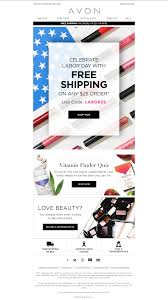 🎆 Free Shipping To Celebrate The Holiday! 🎆 - AVON ... Upgrade Your Holiday To A Holiyay And Save Up Php 800 Coupon Guide Pictime Blog Best Wordpress Theme Plugin And Hosting Deals For Christmas Support Free Birthday Meals 2019 Restaurant W Food On Celebrate Home Facebook 5 Off First Movie Tickets Using Samsung Code Klook Promo Codes October Unboxing The Bizarre Bibliotheca Box Black Friday Globein Artisan December 2018 Review 25 Mustattend Events In Dallas Modern Mom Life