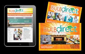 bulb direct