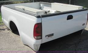 2000 Ford F250 8' Pickup Bed With Bumper And Delta Tool Box ... Tool Boxes The Home Depot Canada Delta Truck Box Florida Appt Only Property Room Toolbox Plastic Elegant Tool Mini Japan Inds Inc Lowprofile Portable Utility 8100 Do It Best Red Line Rlp9000 Professional 11 Drywall Lift Panel Hoist Chest Full Sears Ford F150 Dee Zee Wheel Well