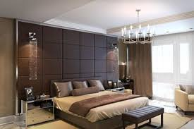 pin by israel hernandez on home master bedrooms hotel