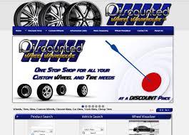 Discountedwheelwarehouse.com Reviews | 5,912 Reviews Of ...