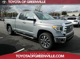 New 2018 And 2019 Toyota Specials & Discount Deals In Greenville SC Menzies Chrysler New Jeep Dodge Fiat Ram Dealership Ford Fseries Special Of Ocala Nissan Cars Trucks Car Deals Modern Lake Norman Should You Lease Your Truck Edmunds Chevy Silverado Texas Edition Deal Offers El Paso Sales Northstar In Duluth Minnesota Black Friday Near 2017 Honda Ridgeline Wessel Springfield Mo And Specials Byron Ga Jeff Smith Chevrolet Brighton Americas Best Selling 0 Apr For 60 Months F250 Price Zelienople Pa Across The Uk Marshall Mercedesbenz Commerical Featured Cars Trucks Suvs Dearborn Deals Detroit