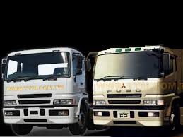 GOLDEN ARBUTUS ENTERPRISE CORP.>>Product Line>>MITSUBISHI / FUSO ... 2006 Gmc W3500 Box Truck 52l Rjs4hk1 Isuzu Diesel Engine Aisen Pdf Catalogue Download For Isuzu Body Parts Asone Auto High Efficiency 8000l Diesel Fuel Tank Npr Isuzuoil Nkr Ftr Cxz Truck Cab Sheet Metal Replacement Partswww Wagga Motors Home Cars Engine Air Parting Out 2000 Turbo Subway 2003 Tpi China Japanese 4bd1 Piston With