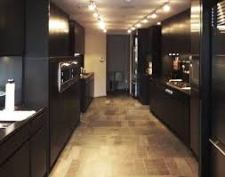 lighting 30 awesome kitchen track lighting ideas awesome wall
