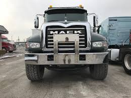 USED 2015 MACK GU713 TRI-AXLE STEEL DUMP TRUCK FOR SALE FOR SALE IN ... Used 1993 Ford L8000 Dump Truck For Sale In 33778 What You Should Wear To Trucks For Sale Indianapolis Used New 1999 Sterling L9513 Cab Chassis 1986 Chevrolet K10 4x4 Pickup Gateway Classic Cars In Stock Ray Skillman Auto Group 2018 Kenworth In On Ford E350 Van Box Indiana Craigslist And Best Local 1967 C10 Truck 516ndy Car Specials Featured Inventory Hybrid Cargurus 2016 Mack Gu713 Triaxle Steel