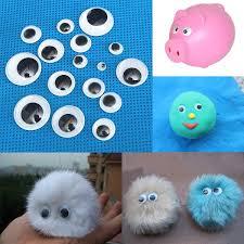 Make Your Own Yoyo Doll Kits Yo Yo Dolls Rabbit Bear Elephant
