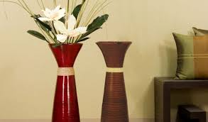 Full Size Of Vaseamazing Flower Vase Ideas 35 Diy Vases Creative Tutorials Satisfactory