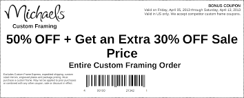 Aerie Coupon Code May 2018 - Amazon Coupons Codes Discounts Pay 10 For The Disney Frozen 2 Gingerbread Kit At Michaels The Best Promo Codes Coupons Discounts For 2019 All Stores With Text Musings From Button Box Copic Coupon Code Camp Creativity Coupon 40 Percent Off Deals On Sams Club Membership Download Print Home Depot Codes June 2018 Hertz Upgrade How To Save Money Cyber Week Store Sales Sale Info Macys Target Michaels Crafts Wcco Ding Out Deals Ca Freebies Assmualaikum Cute