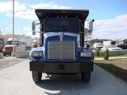 KENWORTH DUMP TRUCKS FOR SALE 2005 Kenworth W900 Dump Truck 131 Sales Youtube New Dump Trucks For Sale Kenworth Used 2012 T800 Truck In Ms 6487 Trucks For Sale 800hp Dump Truck Used For Elderon Equipment Parts 2008 T370 67 Triaxle Alinum 11565 Chip