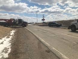 UPDATE: Truck Driver Injured After Hitting Amtrak Train In Dodge ... Southwest Truck Driver Traing Reviews Best 2018 Infographic Myths Pinterest Rigs Biggest Truck Driving School Ait On The Range At Henderson Co Youtube 47 Best Abacus Trucking Images On Drivers Semi Ait Las Vegas Road Rage Gezginturknet 30 New Update How To Be A Professional Resume Templates Boarding Africa Stock Photos Institute Home Us Army Top Driver Driving School Coupon Fdango Dealsplus Community Service August Calendar Fort Campbell Mwr Life Jobs San Antonio Texas Wner Enterprises Partner