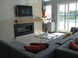 Living Room Lounge Indianapolis Indiana by Solana Apartments At The Crossing Apartments In Indianapolis In