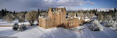 Glamis Castle, Scotland | Manor Houses, Chateaus, Castles, Palaces ... 144 Best English Country Barn Ideas Images On Pinterest Dream The Dovecote Garden Old Manor House Pig Barn Ref 19749 In West Tithe At Stanway Stanton Cotswolds Uk Stock Saxon Manors One Step Closer To Commercial Zoning Hernando Sun 16th Century Near Dartmouthcoast Homeaway Courtyard In And Image 47250999 Free Images Tree Farm Lawn Mansion Building Home Landscape Water Nature Grass Architecture Quercy Near To Lauzerte Imposing House With Finity Hotel Alfriston Bookingcom Dartmoor Dodford Is A Grade Ii Georgian Manor Beautifully
