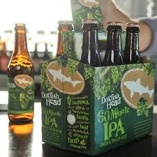 Dogfish Head Punkin Ale Release Date by 60 Minute Ipa Dogfish Head Craft Brewed Ales Off Centered