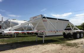 BELLY DUMP GTC PUMA - 24/7 Help 210-378-1841 Dump Trailers For Sale In Tx Equipment Services Kirack Cstruction Properties Airport Sitzman Sales Llc 2006 Ranco Lw2140 Bottom Dump Trailer Belly Dura Haul 247 Help 2103781841 Otto Trucking Tandem Belly Sand Haul Youtube Kw Day Cab Belly Dump Trailer Johns 187 Ho Scale Models 2019 Triaxle Southland Intertional Trucks Wwwdeonuntytarpscom Truck Tralers Tarp Systems 2012 Cross Country Williston Nd Truck Details Truck Langston Concrete Inc Trailers