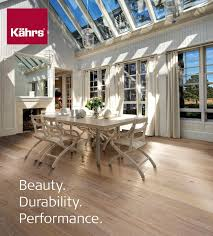 Kahrs Engineered Flooring Canada by 143 Best Kährs Images On Pinterest Wooden Flooring Hardwood And