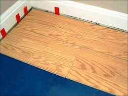 Laminate Flooring Bubbles Due To Water by Damaged Laminate Flooring Gallery Home Flooring Design