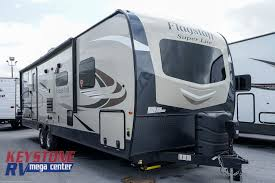 2019 Forest River RV Flagstaff Super Lite 27BHWS For Sale In ... Review Of The 2012 Wolf Creek 850 Truck Camper Adventure Palomino Rv Manufacturer Quality Rvs Since 1968 Travel Trailers For Sale In Pennsylvania Keystone Center Inventory And Fifth Wheels For Lerch 7296 Near Me Trader Vintage Based From Oldtrailercom Stoneys Cambridge Ohio Cssroads Dealer 2010 Scamp 16 Deluxe Windsor Pa Rvtradercom Tiny Trailers 2018 Bpack Ss500 Campout Stratford Home Four Wheel Campers Low Profile Light Weight Popup Krm Motorhome Race Camper Campervan Motocross