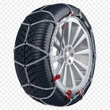 100 Snow Chains For Trucks Car Chains Jeep Tire Vehicle Chain Png Download 16001600