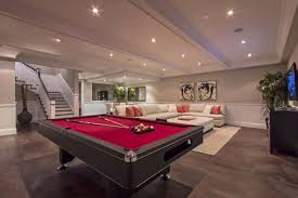 Inexpensive Basement Ceiling Ideas by 41 Basement Ceiling Ideas To Perfect Your Home Gallery Gallery