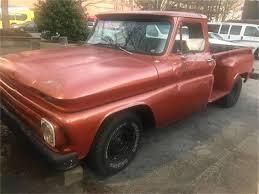 100 1965 Gmc Truck For Sale GMC Pickup For ClassicCarscom CC1183513