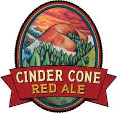 Deschutes Red Chair Clone by 128 Best Beer Happenings Images On Pinterest Happenings Beer