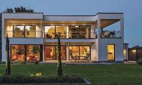 Prefab Home Architecture & Design | WeberHaus UK Small Self Sustaing Homes For Sale Home Decor Eco Ldon Modern Timberframed Minimalist Bungalow House Idesignarch What Does A Huf House Cost Haus Beautiful Grand Designs German Kit Pictures Interior Design 15 Fabulous Prefab Shipping Container Prefabricated Best 25 Houses Ideas On Pinterest Architecture Energy Efficient Cheap Off The Grid Houses Architecture Weberhaus Uk S04e02 Walton Huf Haus Dailymotion Video Aloinfo Aloinfo Glass Fronted Mansion In Doctor Foster Is 6m