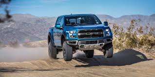 Ford Updates F-150 Raptor Pickup - Business Insider 2016 Freightliner Evolution Tandem Axle Sleeper For Sale 11645 Black Friday 2018 Online Shopping Is Terrible For The Vironment Amazons Prime Day Sales May Have Exceed 4 Billion Axios China Howo Mover 10 Wheeler Commercial Diesel Tractor Truck Pedigree Truck Sales Sinotruk Howo Tractor 6x4sinotruk Prime Moverchinese 2015 55548 Ford Updates F150 Raptor Pickup Business Insider 2017 Time Avenger Ati 27dbs 3704 Wheels Rv Sales In Design Racks Alinum Ladder And Accsories