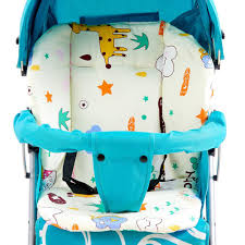 3Colos Baby Stroller Cushion Stroller Accessories Harness High Chair ... Adora Baby Doll High Chair Pink Feeding 205 Inches Chicco Polly High Chair Cover Replacement Padded Baby Accessory 2 Start Highchair Fancy Chicken Babyaccsorsie Best Chairs The Best From Ikea Joie Babybjrn Qoo10 Kids Booster Cushionhigh Seatding Cushion Taupewhite Products And Accsories For Floral American Girl Wiki Fandom Powered By Wikia Blackhorse Stroller Seat Cushion Pad Accsories Amazoncom Jeep 2in1 Shopping Cart Cover Chairs Babyography Foldable Highchairs Page 1 Antilop Highchair Klamming Etsy