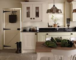 Kitchen Simple Design Rustic Country Decor Old Farmhouse Cabinets For Sale Accessories Cabinet