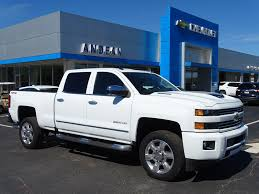 Chevrolet Silverado 2500 Trucks For Sale In Canton, GA 30114 ... El Compadre Tucks Youtube 2014 Toyota Tacoma Trucks For Sale In Atlanta Ga 30342 Autotrader Album Google Autoguia By Gilberto Ramirez Issuu Mollys Wrap 101 Oz Amazoncom Grocery Gourmet Food 2013 Nissan Titan Inc Facebook Doraville 770 4553000 Edicion 442 Autoguia 2015 Gmc Yukon Xl Acura Mdx The Best Mexican Restaurants Californias Central Valley Eater Mi Compadre Taco Truck Home