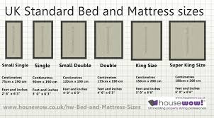 Double Sized Bed Simple As Queen Size Beds For King Size Bed Size