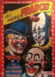 cirque bureau 588 best cirque circus circo zirkus images on circus