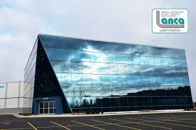 Testimonials – LANCA Contracting Ltd