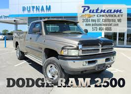 Dodge Truck Specs New Welcome To Putnam Chevrolet In California ... 20 Dodge Ram 1500 Truck Specs 2019 3500 1999 Dakota Overview Cargurus New Exterior Release Car 2007 Slt Quad Cab 4x2 Big Horn 14 Mile Drag Racing 2019m1500chevysilveradocomparisonspecs The Fast Lane 2018 Review Ratings Edmunds And Speed Allnew Ram Trucks Canada 2012 St Timeslip Specs 060 Psycho_mythic 2006 Srt10 Photos Modification Info Maryalice 2000 Regular