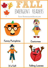 Halloween Books For Kindergarten To Make by 18 Best Printable Books Images On Pinterest First Grade Bugs
