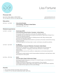 Resume Examples By Real People: Church Administrative ... Administrative Assistant Resume Example Templates At Freerative Template Luxury Fresh Executive Assistant Resume 650858 Examples With 10 Examples Administrative Samples 7 8 Admin Maizchicago Proposal Sample Professional Hr Medical Support Best Grants Livecareer Unique New Office Full Guide 12 Objective Elegant