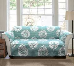 Collection Of Studio Day Sofa Slipcovers by Slipcovers U2014 Loveseat Couch U0026 Recliner Slipcovers U2014 Qvc Com