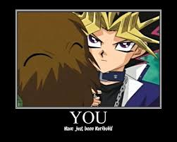 Yu Gi Oh Winged Kuriboh Deck by 35 Best Yu Gi Oh Images On Pinterest Yu Gi Oh Anime Boys And