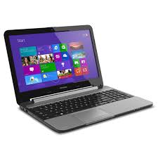 Toshiba Satellite L955 S5370 $100 Price Cut at ficeMax this