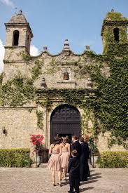 Kims Storage Sheds Jacksonville Fl by 97 Best Venue Images On Pinterest South Florida Wedding Stuff