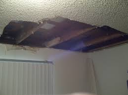 Popcorn Ceilings Asbestos Testing by Colorado Home Improvement Reliance Environmental 720 988 3525