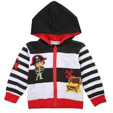 popular cool jackets for kids buy cheap cool jackets for kids lots