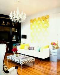 100 Indian Interior Design Ideas Small Home India Flisol Home